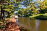 6889 Victoria Shore Drive - Photo 48