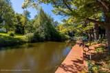 6889 Victoria Shore Drive - Photo 49