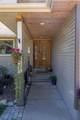 6889 Victoria Shore Drive - Photo 7