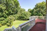 10056 Walnut Hill Drive - Photo 45
