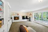 766 Valley Chase Road - Photo 14