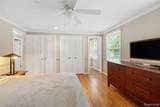 766 Valley Chase Road - Photo 21