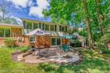 766 Valley Chase Road - Photo 33