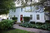 6109 Oak Meadows Ct - Photo 1