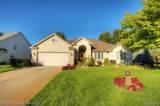 16450 Cottage Court - Photo 1