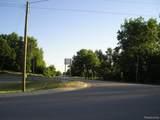 977 Van Dyke Road - Photo 3