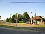 977 Van Dyke Road - Photo 4