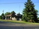 977 Van Dyke Road - Photo 5