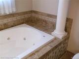 47317 Anchor Drive - Photo 32