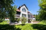 2175 Cook Rd - Photo 4