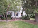 164 Myers Rd - Photo 1