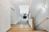 1101 Park Place Court - Photo 14