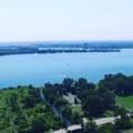 14579 Harbor Island Island - Photo 24
