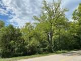 000 Rattalee Lake Road - Photo 1