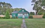 5160 9 MILE Road - Photo 1