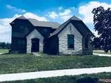 4060 Squirrel Rd. - Photo 1