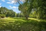 7872 Ranch Estates Road - Photo 12