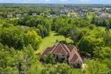 7872 Ranch Estates Road - Photo 5
