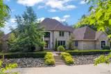 7872 Ranch Estates Road - Photo 7