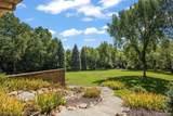 7872 Ranch Estates Road - Photo 71