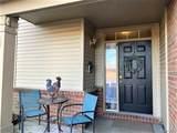 47480 Pembroke Drive - Photo 1