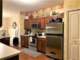 47480 Pembroke Drive - Photo 15