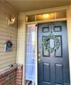 47480 Pembroke Drive - Photo 2
