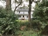1701 Caldwell Road - Photo 2