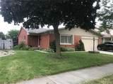 27018 Kingswood Drive - Photo 1