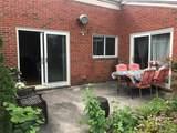 27018 Kingswood Drive - Photo 15