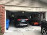 27018 Kingswood Drive - Photo 17