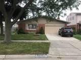 27018 Kingswood Drive - Photo 2