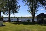 64784 Prairie River Rd - Photo 2