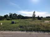 2242 Kildare Drive - Photo 2