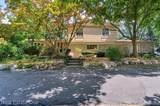 5651 Swan Lake Drive - Photo 1