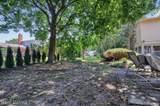 5651 Swan Lake Drive - Photo 33