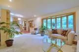 5651 Swan Lake Drive - Photo 6
