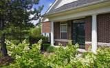 7246 Gateway Drive - Photo 20