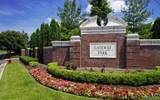7246 Gateway Drive - Photo 26