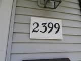 2399 Thomas Avenue - Photo 2