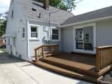 2399 Thomas Avenue - Photo 40