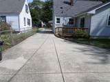 2399 Thomas Avenue - Photo 43