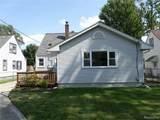 2399 Thomas Avenue - Photo 46