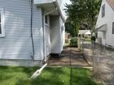 2399 Thomas Avenue - Photo 47