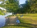 3477 Lakeshore Drive - Photo 3