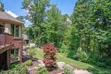 9091 Northpointe Ridge - Photo 47