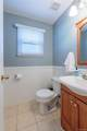41293 Conger Bay Drive - Photo 14