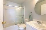 41293 Conger Bay Drive - Photo 19