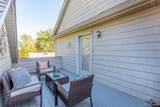 41293 Conger Bay Drive - Photo 21