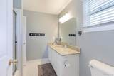 41293 Conger Bay Drive - Photo 25